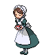 Trainersprite Zofe S2W2.png