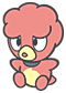 Magby-Puppe DW.png