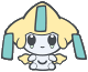 Jirachi-Puppe DW.png