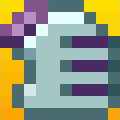 Äther (Picross).png