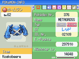 MPB Red Metagross.png