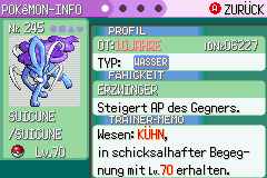 EventPoke D 10Jahre Suicune.png