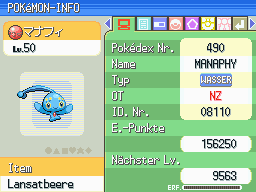 NZ Manaphy JAP.png