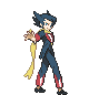Trainersprite Astor S2W2.png