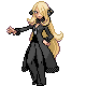 Trainersprite Cynthia S2W2.png