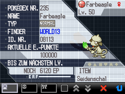 EventPoke BWB2W2 WORLD13 Farbeagle.png