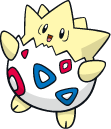 PGL-Artwork Togepi.png