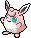 Straße vor dem Pokémon-Center Pok%C3%A9mon-Icon_040