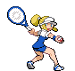Trainersprite Tennis-Ass S2W2.png