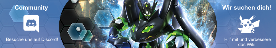 Banner-Zygarde.png