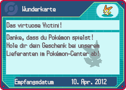 Das virtuose Victini! - Wunderkarte.png