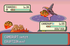 Eruption Gen3.png