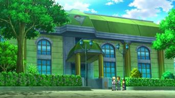 Saya Yukine Tachibana Arena_von_Nouvaria_City_Anime