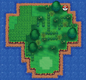 ORAS Wundereiland (Route 132).png