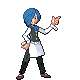 Trainersprite Colin S2W2.png