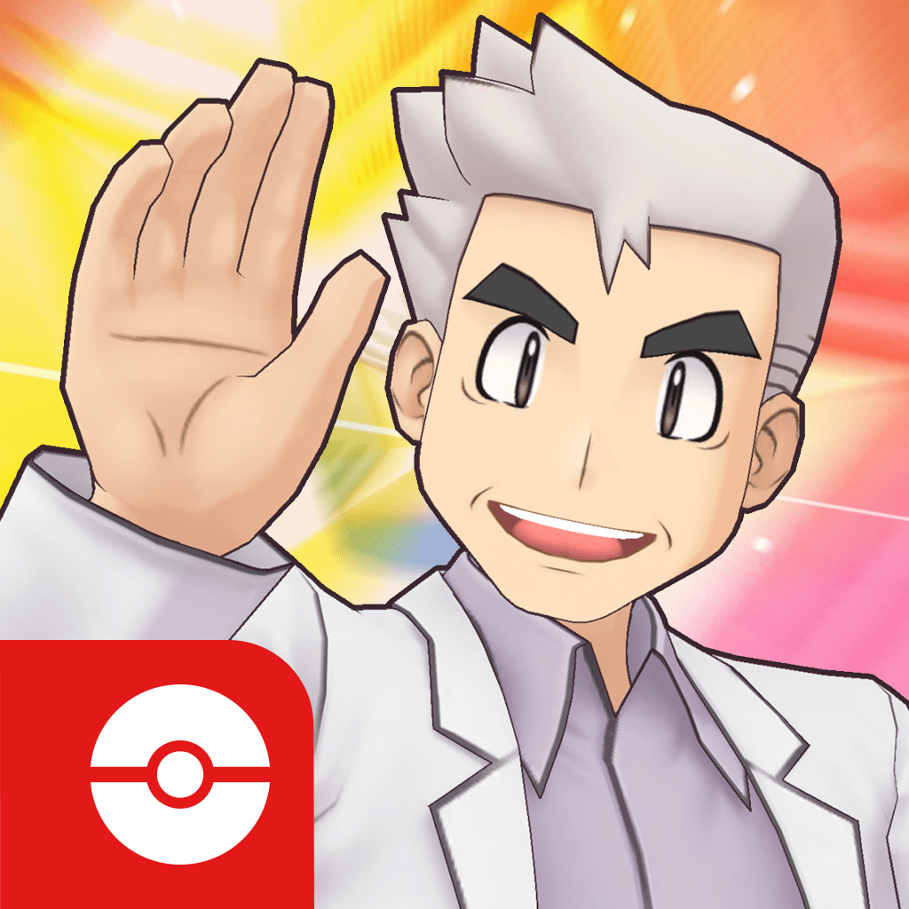 Pokémon Masters Eich Icon.png