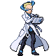 Trainersprite Achromas S2W2.png