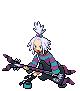 Trainersprite Mica S2W2.png