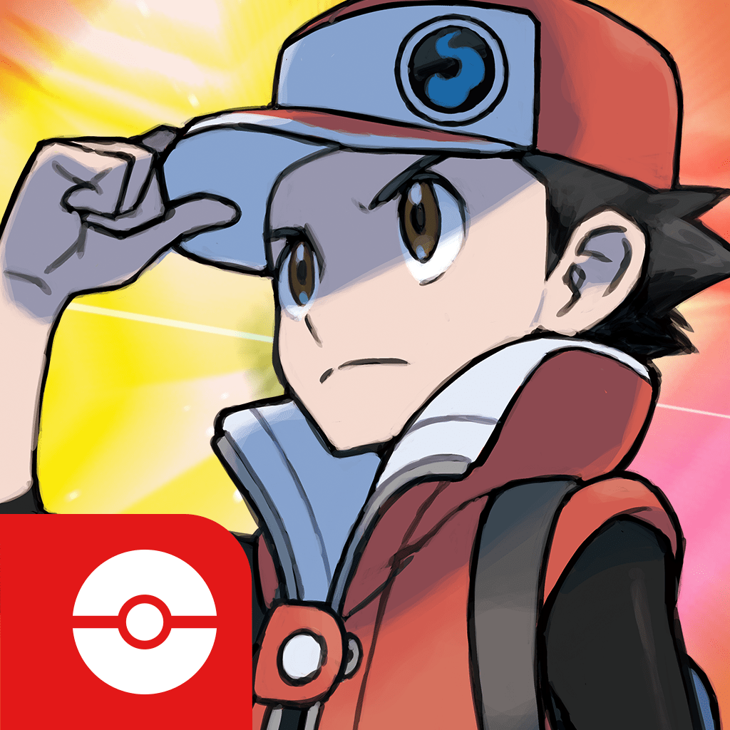Pokémon Masters Rot Icon.png