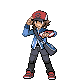 Trainersprite Warren 2 S2W2.png