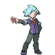 Trainersprite Troy S2W2.png