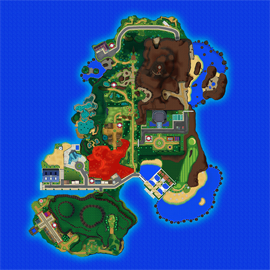 USUM-Map Akala Route 4 (Alola).png