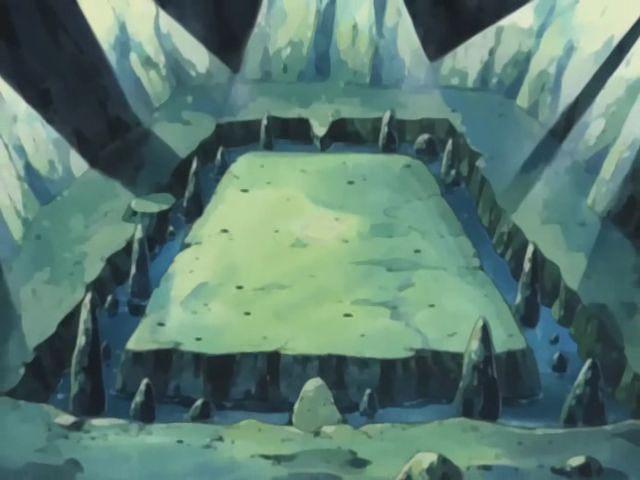 pokemon wesen frech