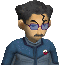Trainersprite Normalo Colosseum.png