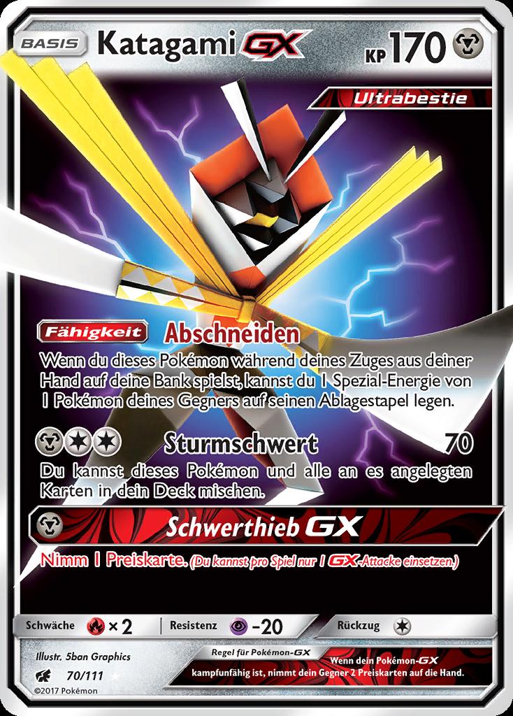 Datei:Katagami-GX (Aufziehen der Sturmröte 70).png