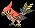 Pokémon-Icon 663.png