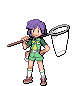 Trainersprite Kai S2W2.png