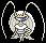 Pokémon-Icon 795.png
