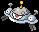 Pokémon-Icon 462.png