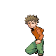Trainersprite Rocko S2W2.png