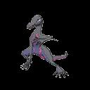Pokémonsprite 758 Bank.png