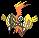 Pokémon-Icon 785.png