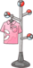 Pinkes Polo-Shirt.png