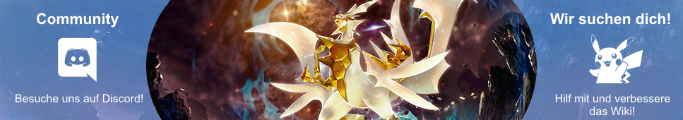 Banner-Ultra-Necrozma.png