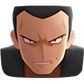 Giovanni LGPE Icon.png