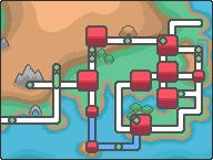 HGSS Map Kanto.png