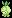 Levia's Viso-Caster Pok%C3%A9mon-Icon_548
