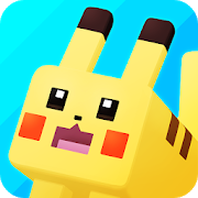 Pokémon Quest Icon.png