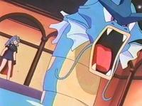 pokemon arenaleiterin sandra nackt