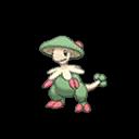 Pokémonsprite 286 Bank.png