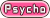 Typ-Icon Psycho Gen6.png