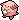 Pokémon-Icon 113.png