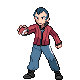 Trainersprite Norman S2W2.png