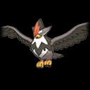 Pokémonsprite 398 Bank.png