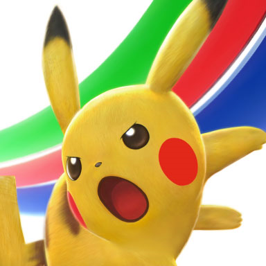 Pokémon Tekken Icon.png