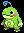 Pokémon-Icon 186.png